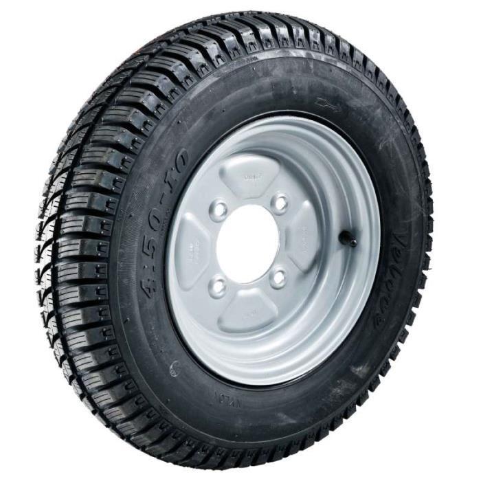 roue-complete-remorque-450-x-10