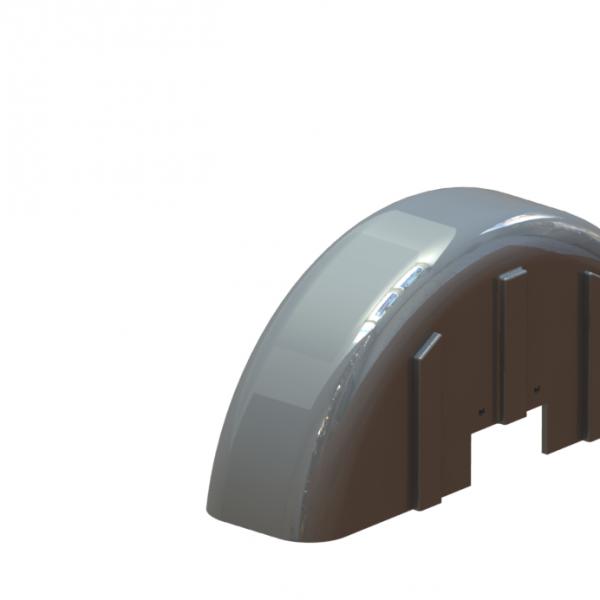 garde boue plastique noir10. Black Bedroom Furniture Sets. Home Design Ideas