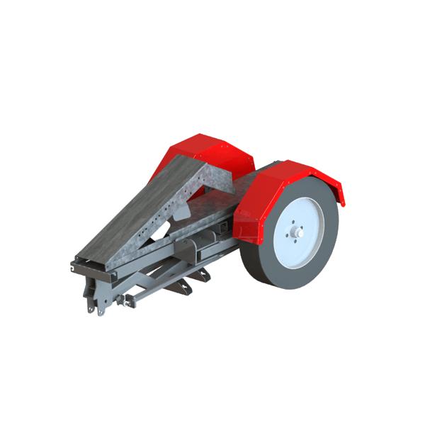moto HD pliée horizontale-mini