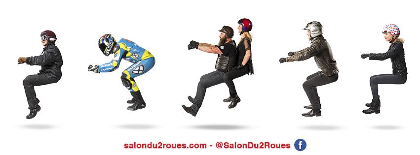 Salon_du_2-roues_2018