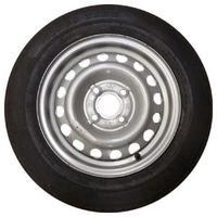 roue-remorque-145-80×13-78n-4tr98-T-3864601-7801859_1