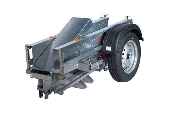 folding-trailer-1