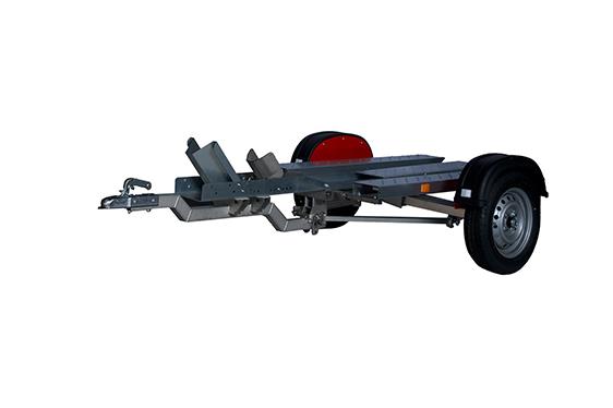 folding-trailer-2